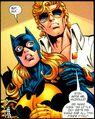Batgirl Michelle Carter 002