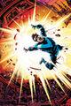 Nightwing 0059