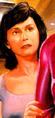 Sue Dibny Justice 001