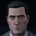 Bruce telltale hub