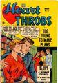 Heart Throbs Vol 1 33