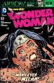Wonder Woman Vol 4 16