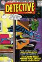 Detective Comics 344