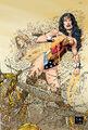 Wonder Woman 0322