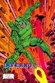 Inferno Impact 001
