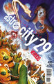Astro City Vol 3 29