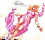 Aphrodite 001