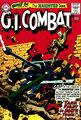 GI Combat Vol 1 113