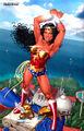 Wonder Woman 0043