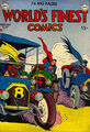 World's Finest Comics 50