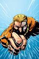 Aquaman 0005
