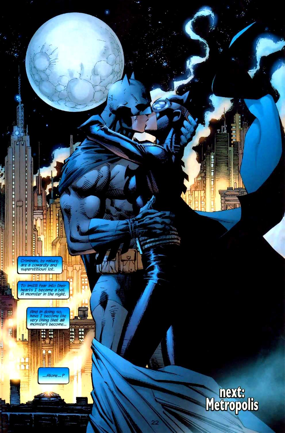 Image result for Batman and catwoman