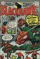 Blackhawk Vol 1 218