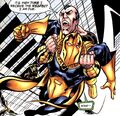 Doctor Fate Hector Hall 014