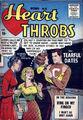 Heart Throbs Vol 1 38