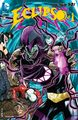 Justice League Dark Vol 1 23.2 Eclipso