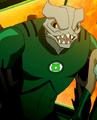 Palaqua Emerald Knights 001