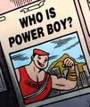 Robbie Reed Teen Titans 006