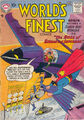 World's Finest Vol 1 93