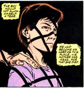 Young Bane 003