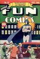 More Fun Comics 52 001