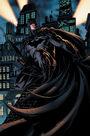 Batman The Dark Knight Vol 2 11 Textless.jpg