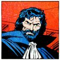 Vandal Savage 0009