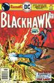 Blackhawk Vol 1 246