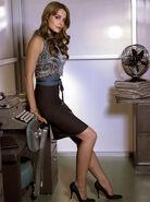 Lois Lane (Smallville) 001
