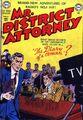 Mr. District Attorney Vol 1 23