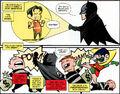 Robin Dick Grayson 0011