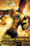 Sinestro 004