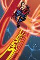Superman 0170