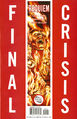 Final Crisis - Requiem 1B