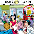 Daily Planet 003