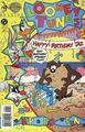 Looney Tunes Vol 1 6