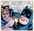 Owlman Earth-Three 009