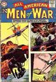 All-American Men of War Vol 1 91