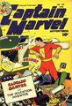 Captain Marvel Adventures Vol 1 109