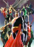 Justice League 0064