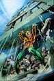 Aquaman 0027