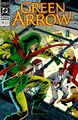 Green Arrow Vol 2 31