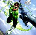 Hal Jordan 021