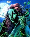 Poison Ivy 0028