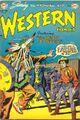 Western Comics Vol 1 37