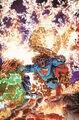 Action Comics Vol 2 33 Textless