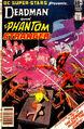 DC Super-Stars Vol 1 18