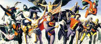 Justice Society of America 005