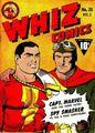 Whiz Comics 35
