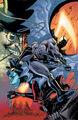 Batman Dick Grayson 0021